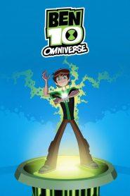 Ben 10 : Omniverse เบ็นเท็น โอมนิเวิร์ส ตอนที่ 1-80 พากย์ไทย (จบ)