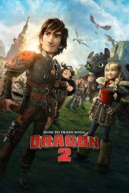 How to Train Your Dragon (2014) – อภินิหารไวกิ้งพิชิตมังกร 2 พากย์ไทย