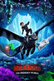 How to Train Your Dragon: The Hidden World (2019) อภินิหารไวกิ้งพิชิตมังกร3 พากย์ไทย