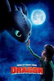 How to Train Your Dragon (2010) – อภินิหารไวกิ้งพิชิตมังกร1 พากย์ไทย