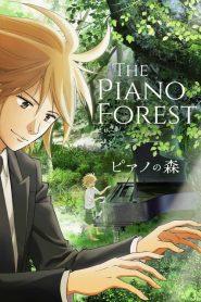 Piano no Mori ภาค1-2 ซับไทย