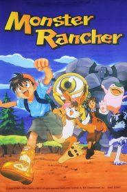 Monster Farm (Monster Rancher) มอนสเตอร์ฟาร์ม พากย์ไทย